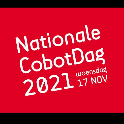 Nationale Cobot Dag